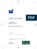 get_regras.pdf