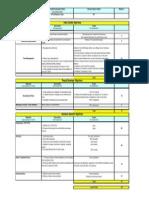 Copy of Goal Sheet TM - FY14