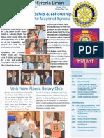Newsletter October.pdf