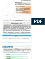 Indian Culture-8_ Ancient Indian Literature 8-3.pdf