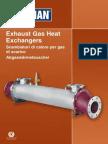 Exhaust Gas Brochure - Issue K.pdf