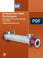 Exhaust Gas Brochure - Issue K.pdf