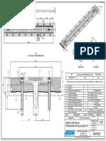 00379 - Agflexj 80 - Procedura Installazione 2t