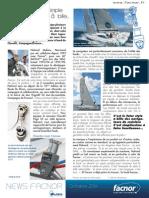 facnor_news_hook_2.pdf
