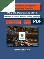 jornadas7.pdf
