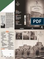 1a Jornada Històrica Industrial 1.pdf