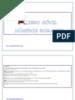 LIBRO-MÓVIL-NUMEROS-ROMANOS.docx