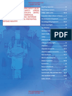 Combined_Marine_Safety_Catalogue (1).pdf