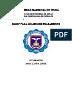 HAZOP PARA ANALISIS DE TRATAMIENTO.docx