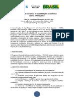 Edital_071_2013_PROCAD.pdf
