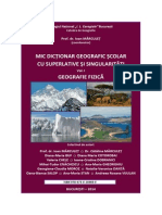 Mic dictionar geografic scolar cu superlative si singularitati_I. Marculet.pdf