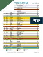 2015_ATP_Calendar_as_of_11092014.pdf