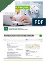 9._Google__para_el_SEO.pdf
