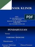 Forensik Klinik Edit-dr. Alit