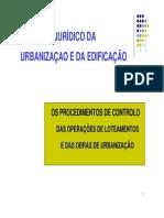 RJUE . Procedimentos de controle prévio.pdf