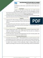 Indian Culture-9_ Vernacular Indian Literature 9-6.pdf