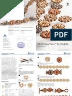Project-Floral-bracelets.pdf
