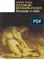 131488613-Mišel-Fuko-Istorija-seksualnosti-III.pdf