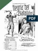 Alegría batallon.pdf