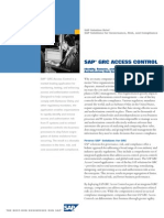SAP GRC Acces Control- Product Solution Brief.pdf