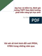 Đinh huong doi moi PPDH_KTĐG.pptx