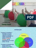 ALM formação KIDS.pdf