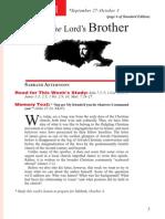 4th Quarter 2014 Lesson 1 Teachers' Edition.pdf