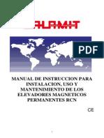 Manual español RCN IMAN CALAMIT.pdf