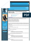 03-explain-and-solve-priority-scheduling-html.pdf