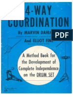 4+Way+Coordination+Marvin+Dahlgren+Drum.pdf