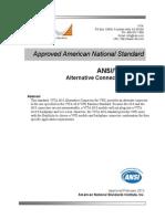 AV60DOT0.pdf