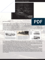 Caile dobrogene.pdf