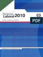 El Piso de Proteccion Social AL.pdf