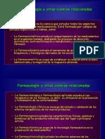 tema 1 ENF.pdf