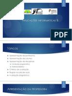 Aulas APIB 12 - Apresentação da disciplina.pdf