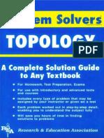 75427816-Topology-Problem-Solver.pdf