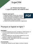 Presentation-SugarCRM.pdf