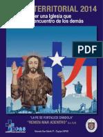 Ser-una-Iglesia-que-sale-al-encuentro-de-los-demas.pdf
