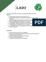 RECICLADO powerpoint.docx