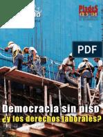Artículo MYPE PLADES FCL.pdf