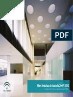 PLAN ANDALUZ DE JUSTICIA.pdf
