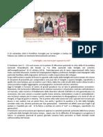 IT - Informazione Seminario Su Famiglia e Povertà (18.09.2014)