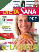 DietaSana82.pdf