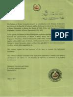 Penyampaian-Informasi-Program-di-Universitas-Brunei-Darussalam.pdf