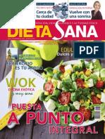 DietaSana83.pdf