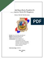 PERFORACIÓN DIRECCIONAL.docx