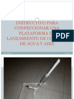 plataforma_lanzamiento.pdf