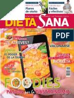 DietaSana84.pdf