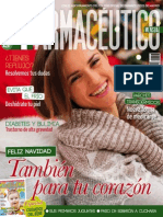 MiFarmaceutico53.pdf