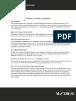 coutumes_de_mariage.pdf